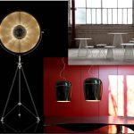 designverlichting & woonaccessoires