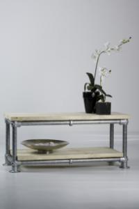 Tv tafel-205