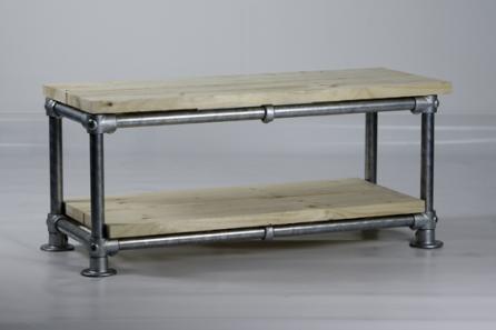 Tv tafel-203