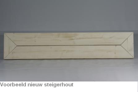 Eenpersoonsbed-128