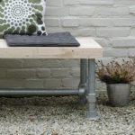 Steigerbuis meubelen