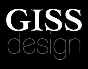 GISSdesign Collection