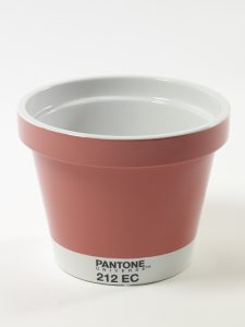 Pantone Universe by Serax-409