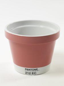 Actiepakket Pantone aardewerk-460
