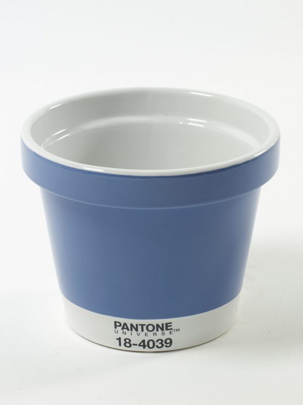 Pantone Universe by Serax-408