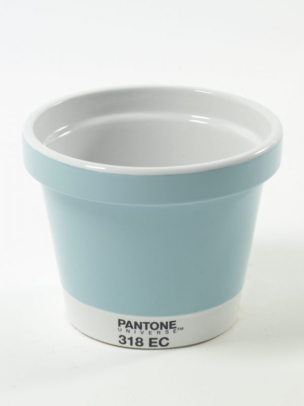 Pantone Universe by Serax-445