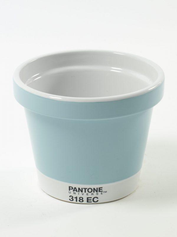 Actiepakket Pantone aardewerk-462