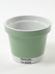 Pantone Universe by Serax-444