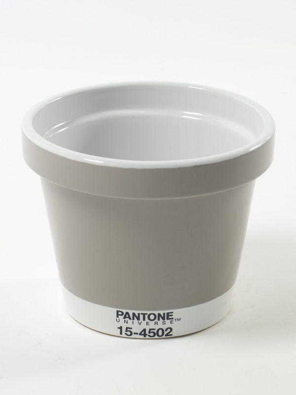 Pantone Universe by Serax-446