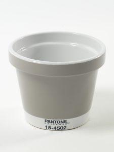 Actiepakket Pantone aardewerk-456