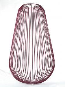 ijzerdraadvaas antonino-496