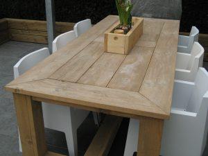 steigerhouten kloostertafel-430