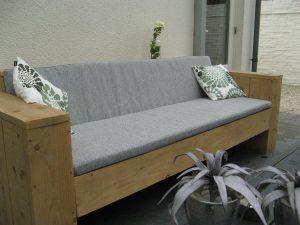 loungebank steiger-douglashout-0