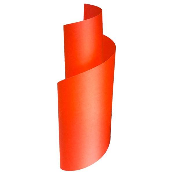 kleurfilter -605