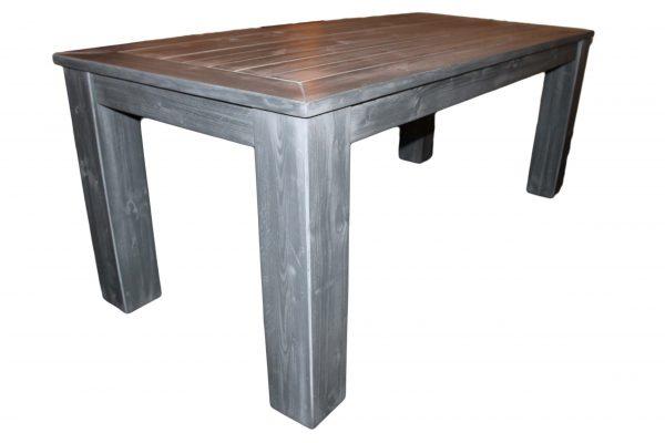 steigerhouten eettafel-696