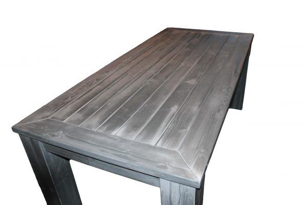 steigerhouten eettafel-699